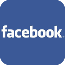 ROS Apps Facebook Integration