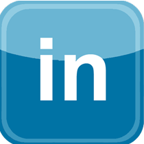 ROS Apps LinkedIn Integration