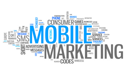 Mobile Marketing Company In Lebanon