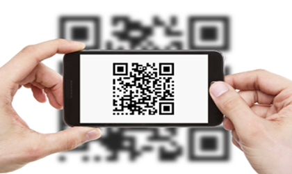QR Code Marketing Services In Lebanon