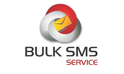 Bulk SMS Marketing Service In Lebanon