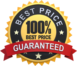 Best BULK SMS PRICE Guaranteed