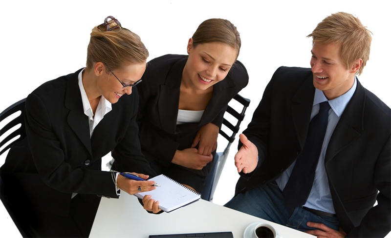 online marketing lebanon - team of experts