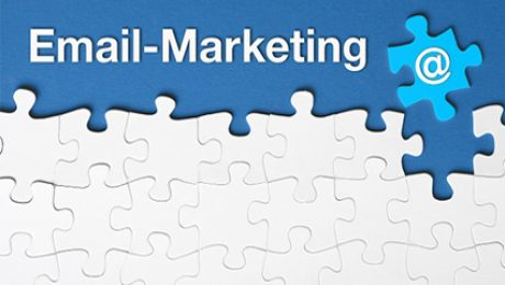 Email Marketing Tips and Best Practices