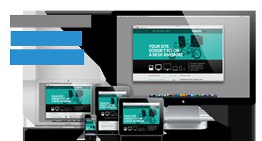 RWD Responsive Web Design Company Lebanon