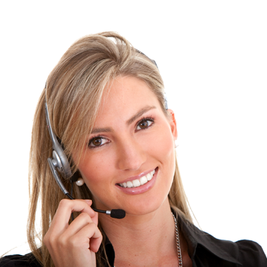 Contact ROS for bulk sms in Lebanon