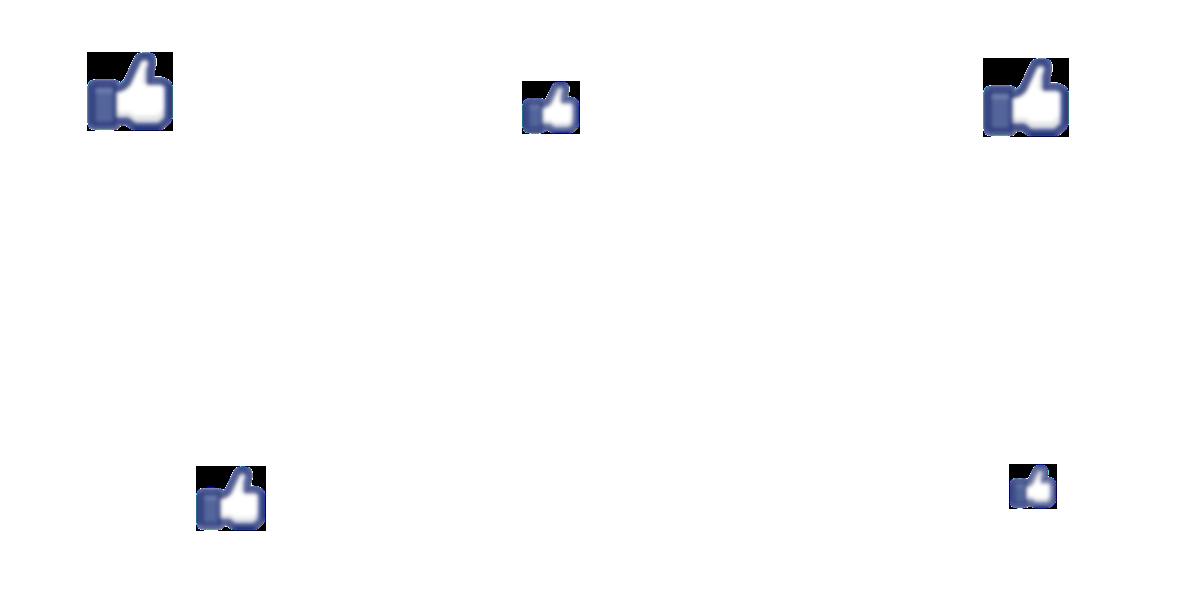 Facebook Like Img