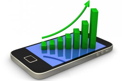 Mobile Marketing - Mobile Is Changing The Marketing Game