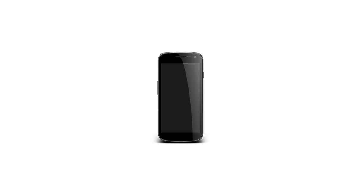 Smartphone Mobile Image